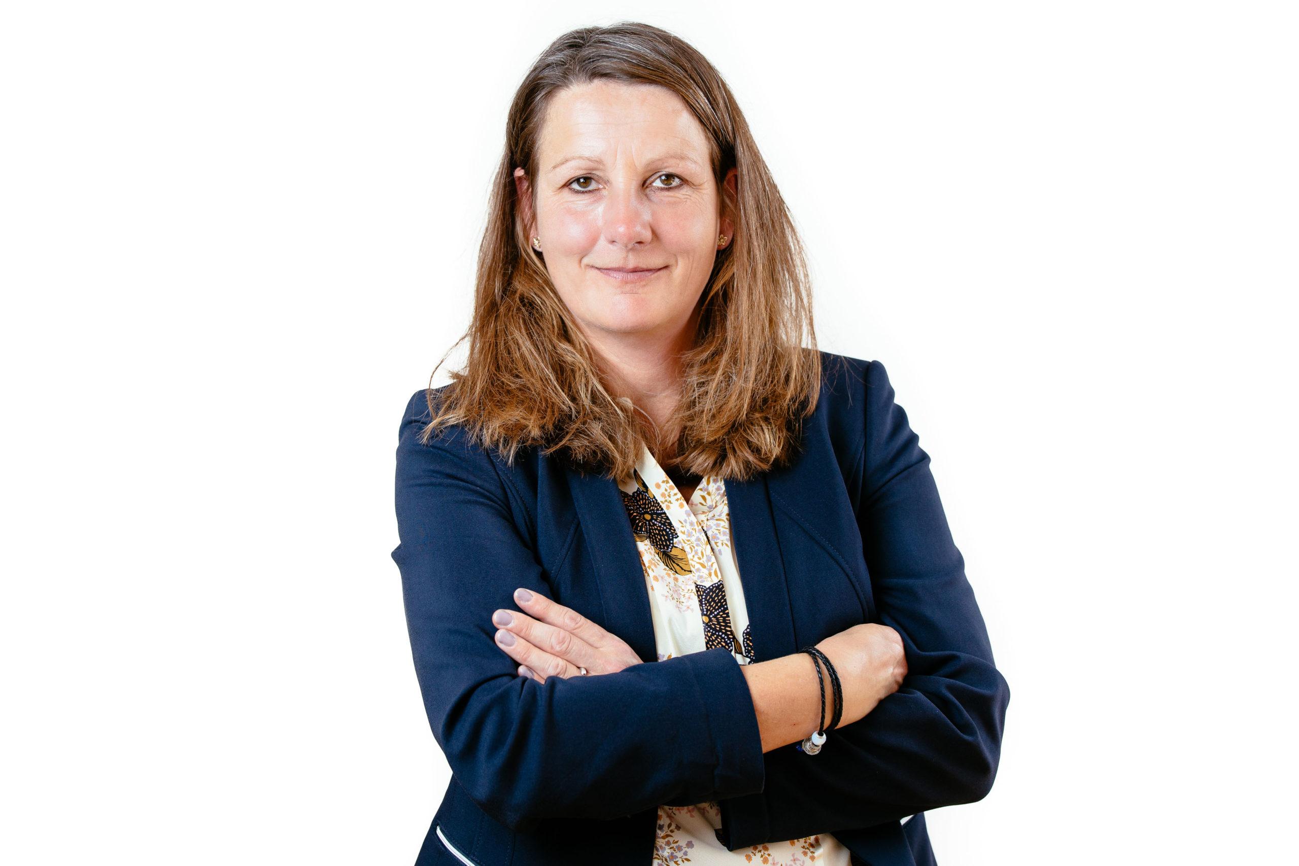 Bente Hansen, PQ-Consult
